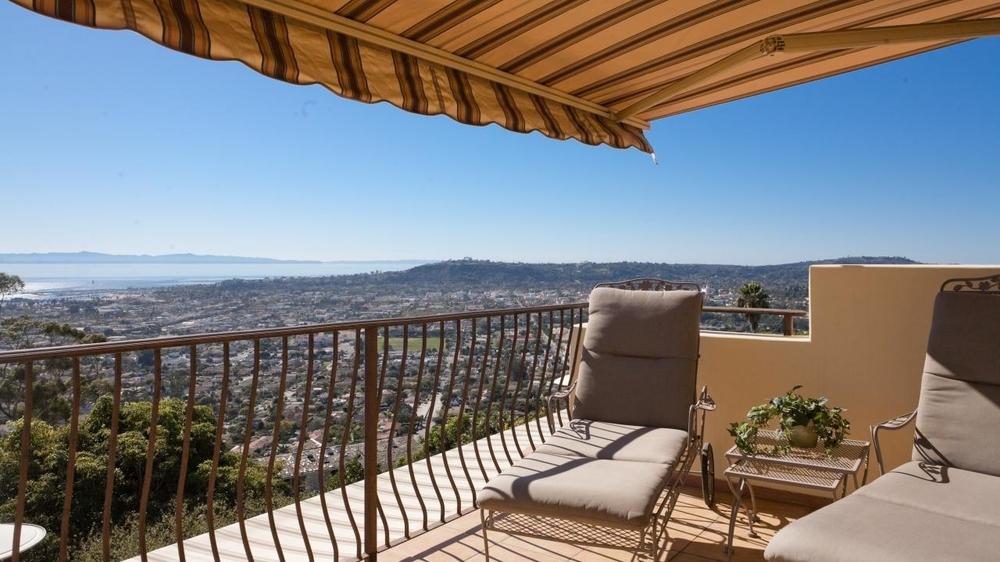 <h3>Santa Barbara</h3>$2,775,000