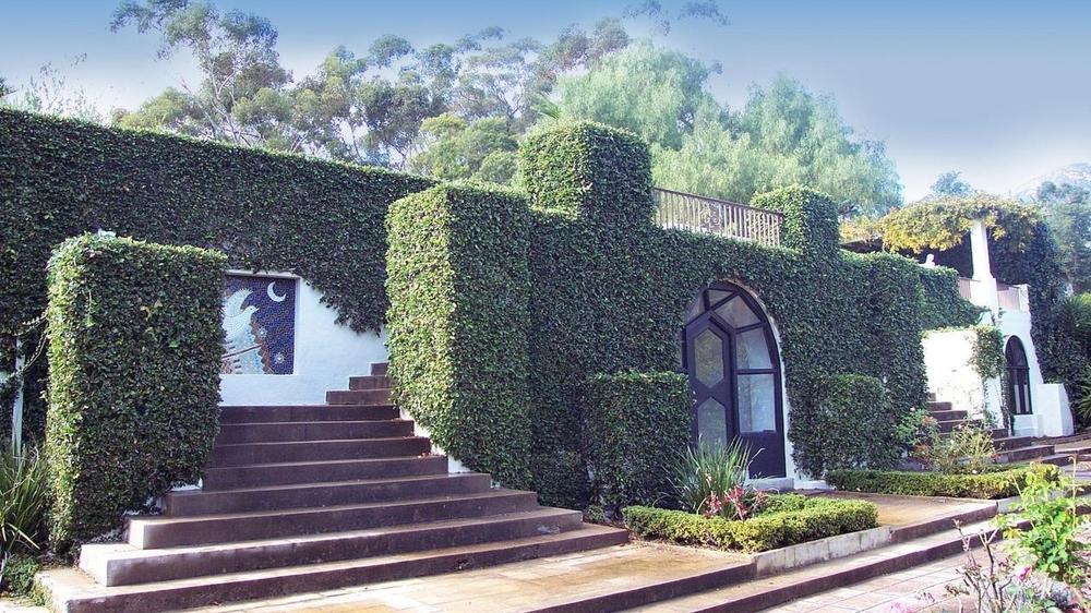 <h3>Montecito</h3>$2,750,000