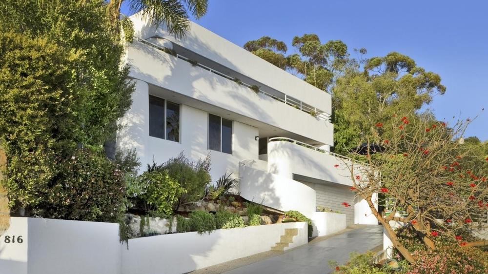 <h3>Santa Barbara</h3>$1,700,000