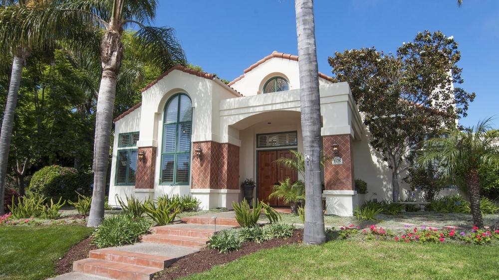 <h3>Santa Barbara</h3>$1,699,000