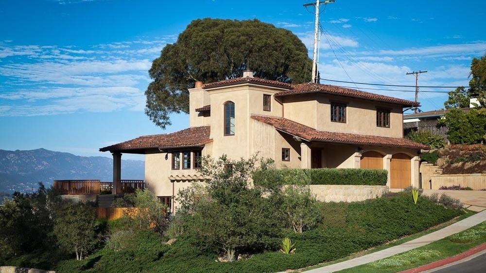 <h3>Santa Barbara</h3>$1,300,000