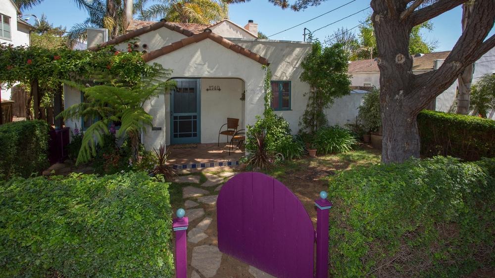 <h3>Santa Barbara</h3>$908,000