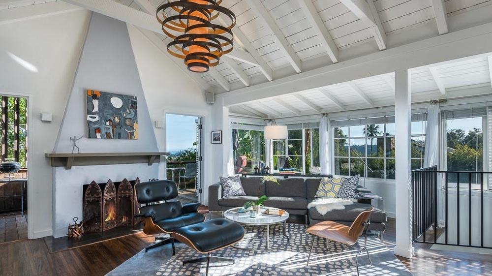 <h3>Santa Barbara</h3>$1,230,000