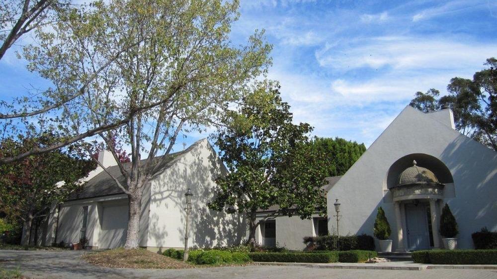 <h3>Montecito</h3>$1,825,000