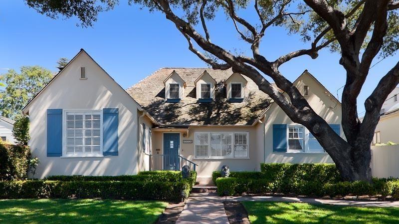 <h3>Santa Barbara</h3>$1,000,000