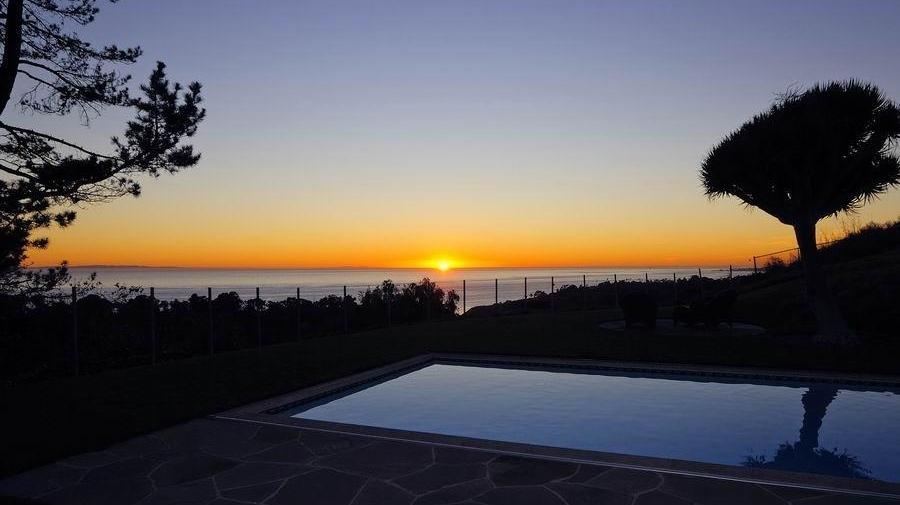 <h3>Santa Barbara</h3>$1,781,000