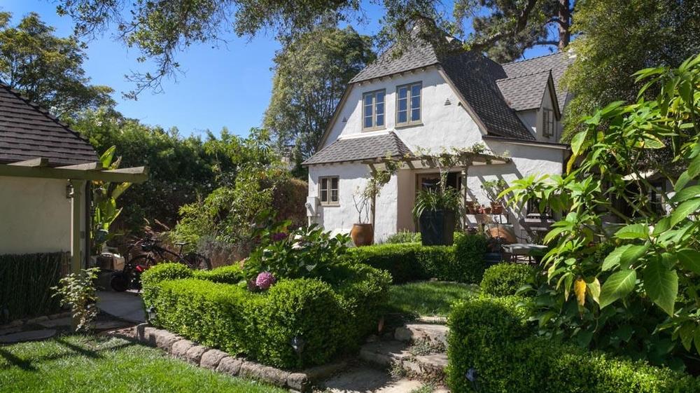 <h3>Santa Barbara</h3>$1,380,000