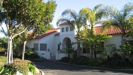 <h3>Santa Barbara</h3>$2,295,000