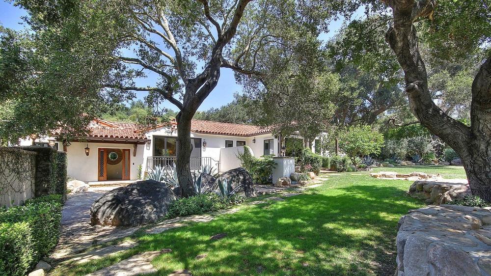 <h3>Santa Barbara</h3>$1,825,000