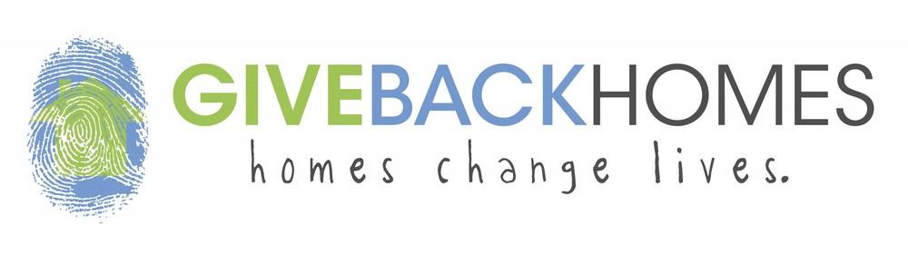 GBH-Logo-a1e53f.jpg