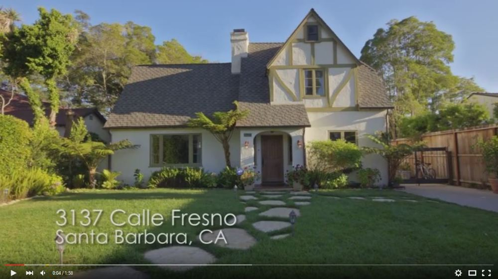 3137 calle fresno real estate video dusty baker