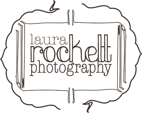 Laura Rockett Photography