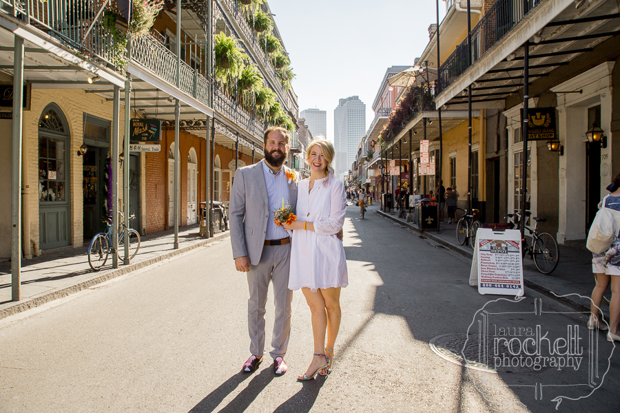Alex-Loves-Moira-eloped-in-new-orleans12