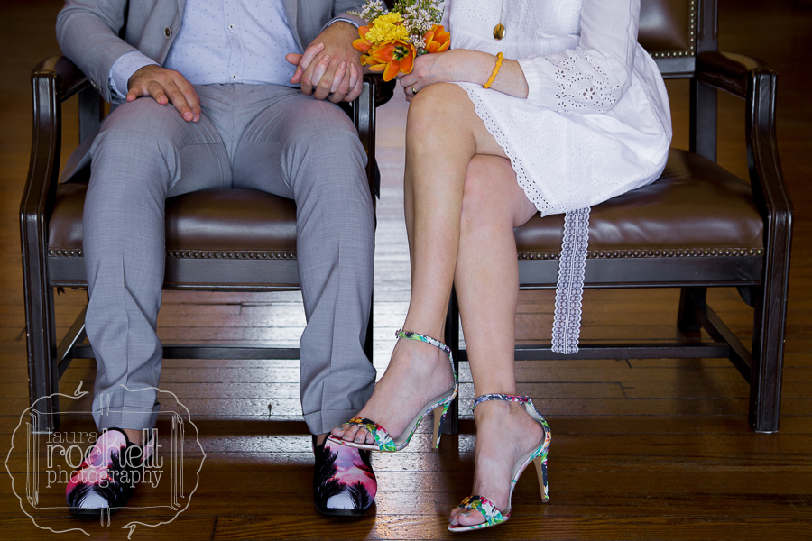 Laura-Rocket-Photography-New-Orleans-3-ways-to-make-your-elopement-wonderfully-you2