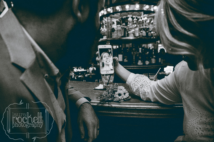 Laura-Rocket-Photography-New-Orleans-3-ways-to-make-your-elopement-wonderfully-you4