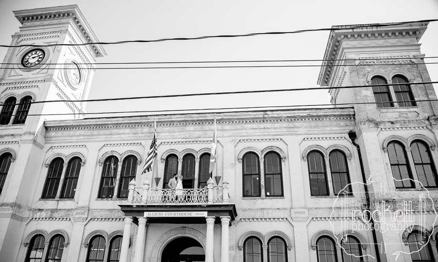 Laura-Rocket-Photography-New-Orleans-3-ways-to-make-your-elopement-wonderfully-you10