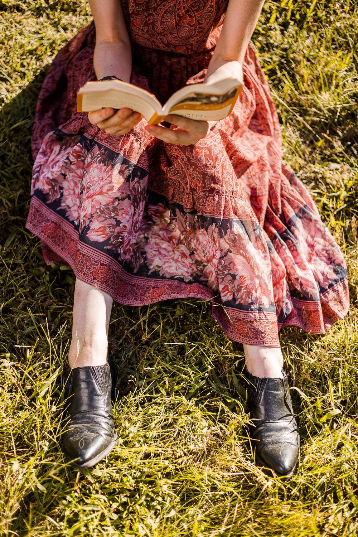 VictoriaJane_VintageLookbook2016 -0079.jpg