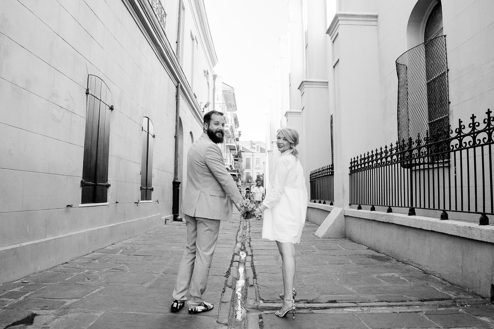 moira-loves-alex-eloped-in-new-orleans11