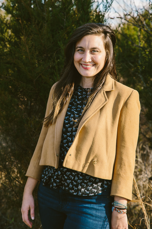 Linda Wyman, Teacher/Writer