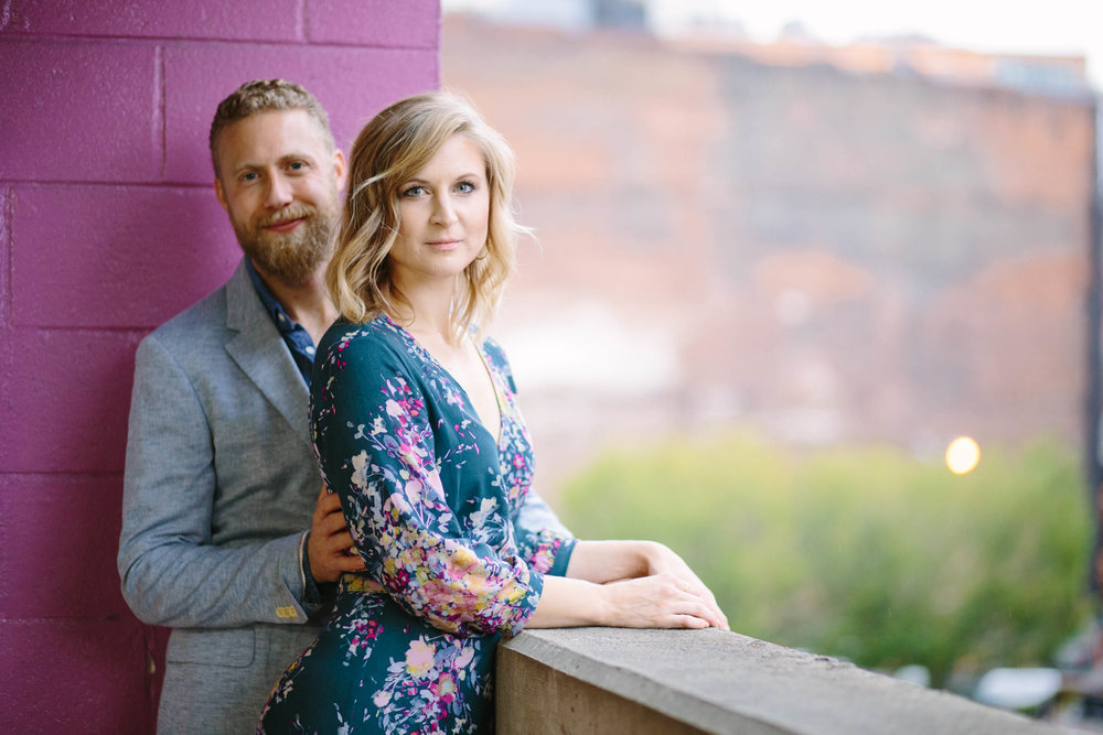 Brittany and Josh Downtown Nashville Engagement Session-5054.jpg