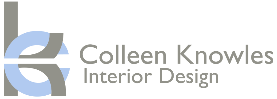 Colleen Knowles Interior Design