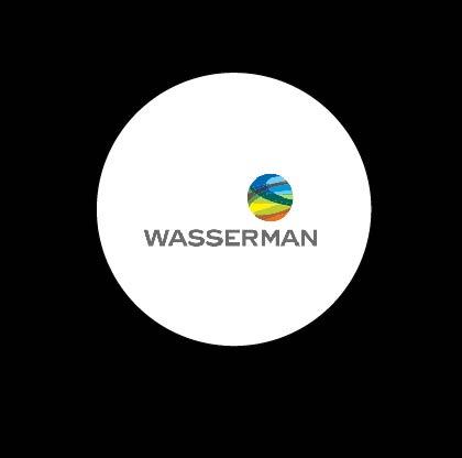 wasserman.jpg