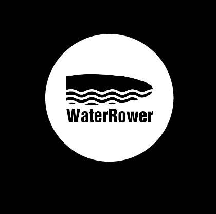 Waterrower.jpg