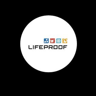Lifeproofweb.png