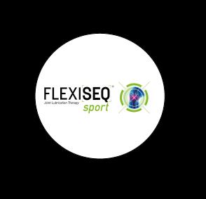 Flexiseq.png