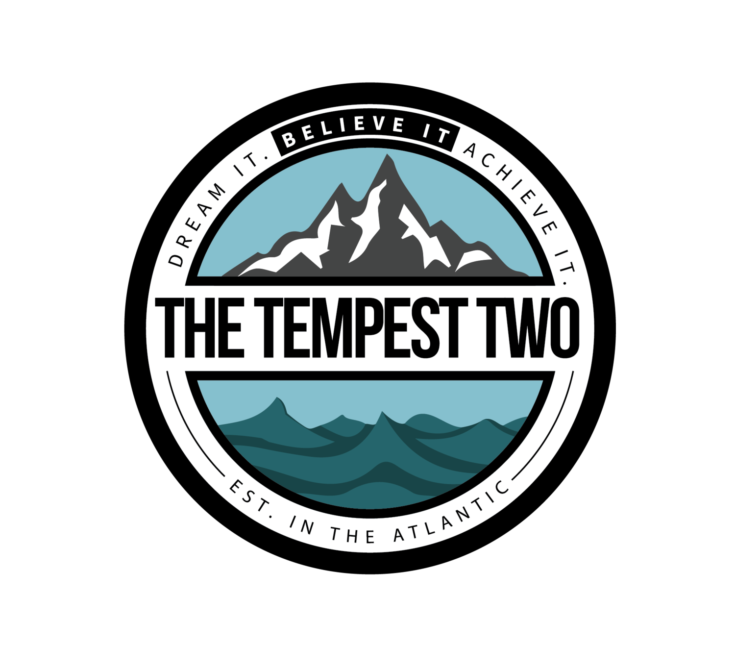 The Tempest Two
