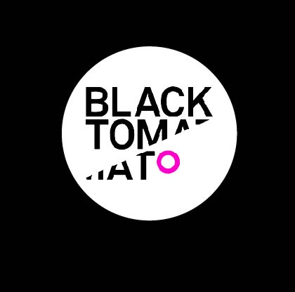 Black Tomato.jpg