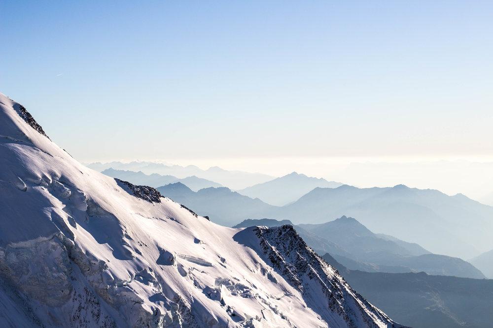 TTT Mont Blanc-36.jpg