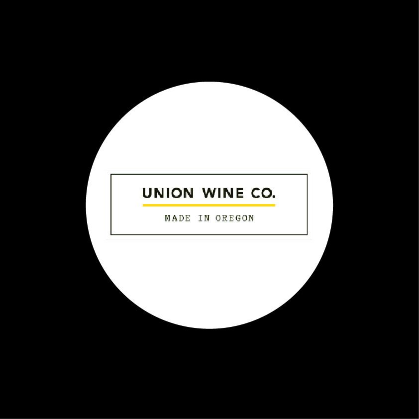 Union wine.jpg