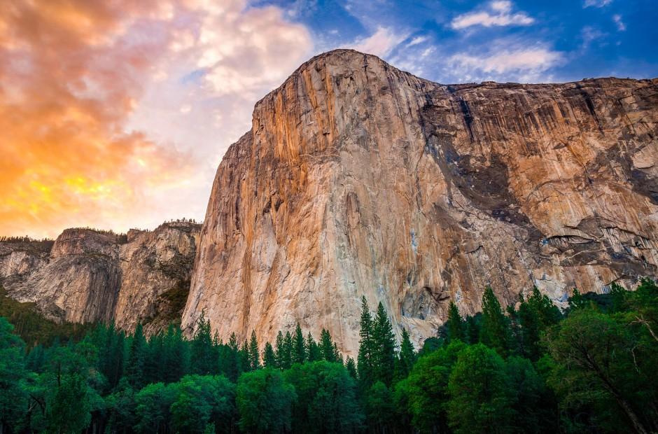 El Cap.jpg