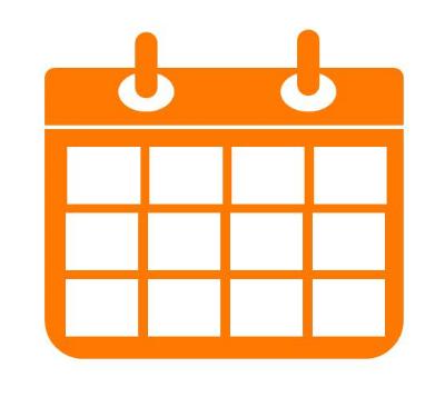 calendar_link.jpg
