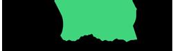 goPRit Logo w Tagline GRN PR _250x.png
