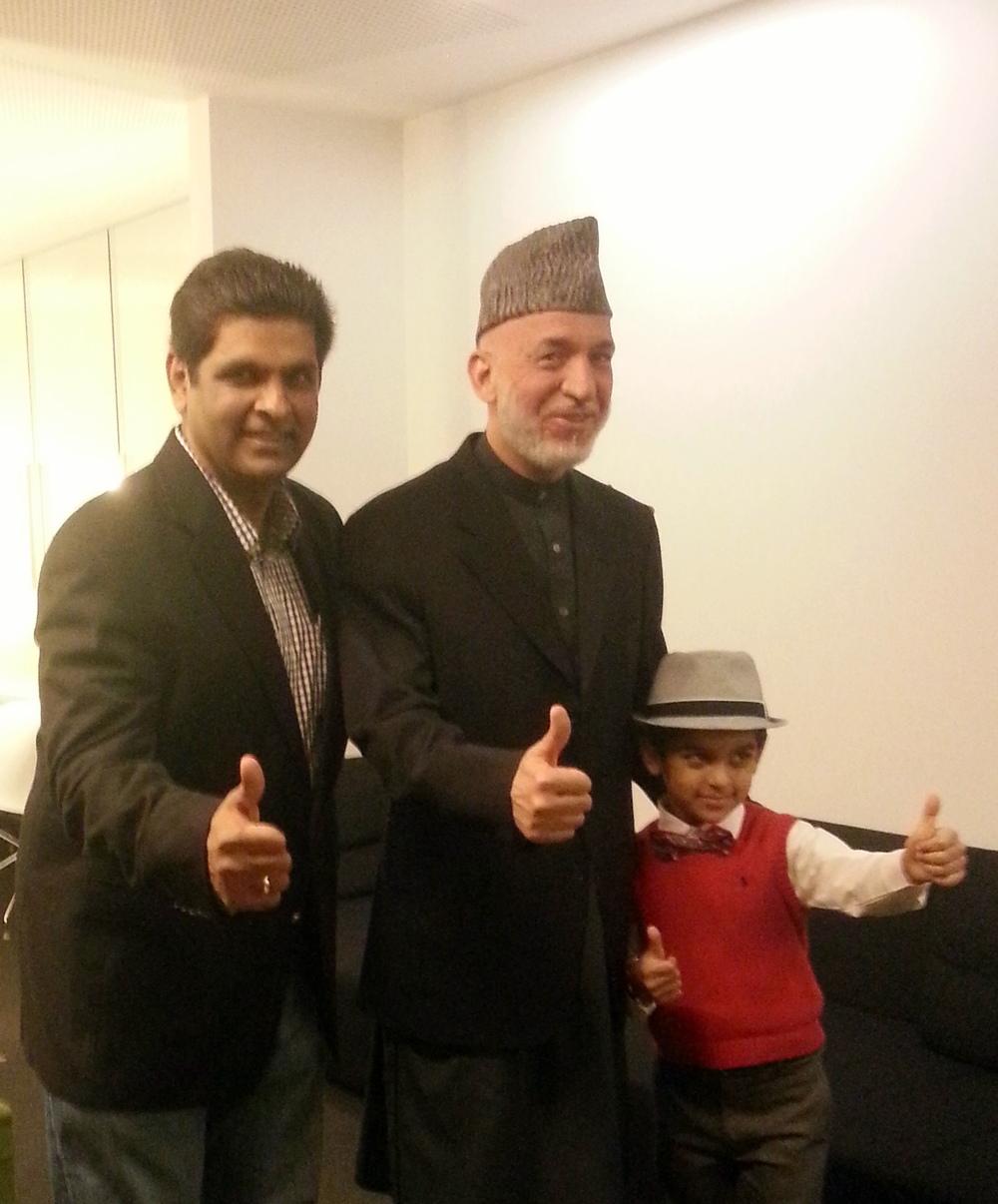 Yash with Mohd Karzai.jpg