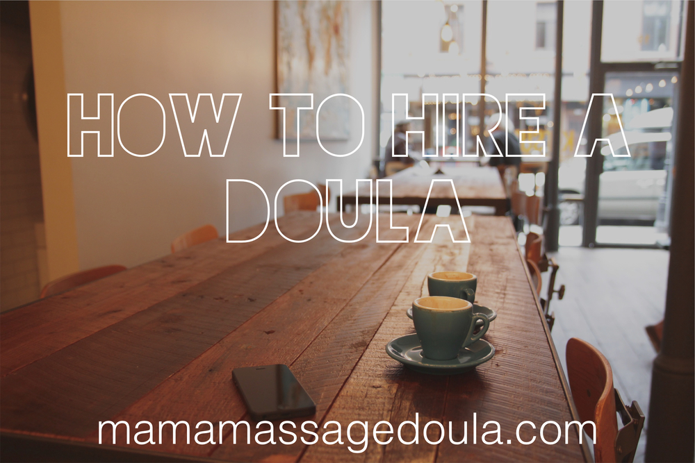 how to hire a tulsa doula.jpg