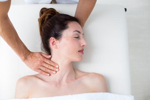 Tulsa massage