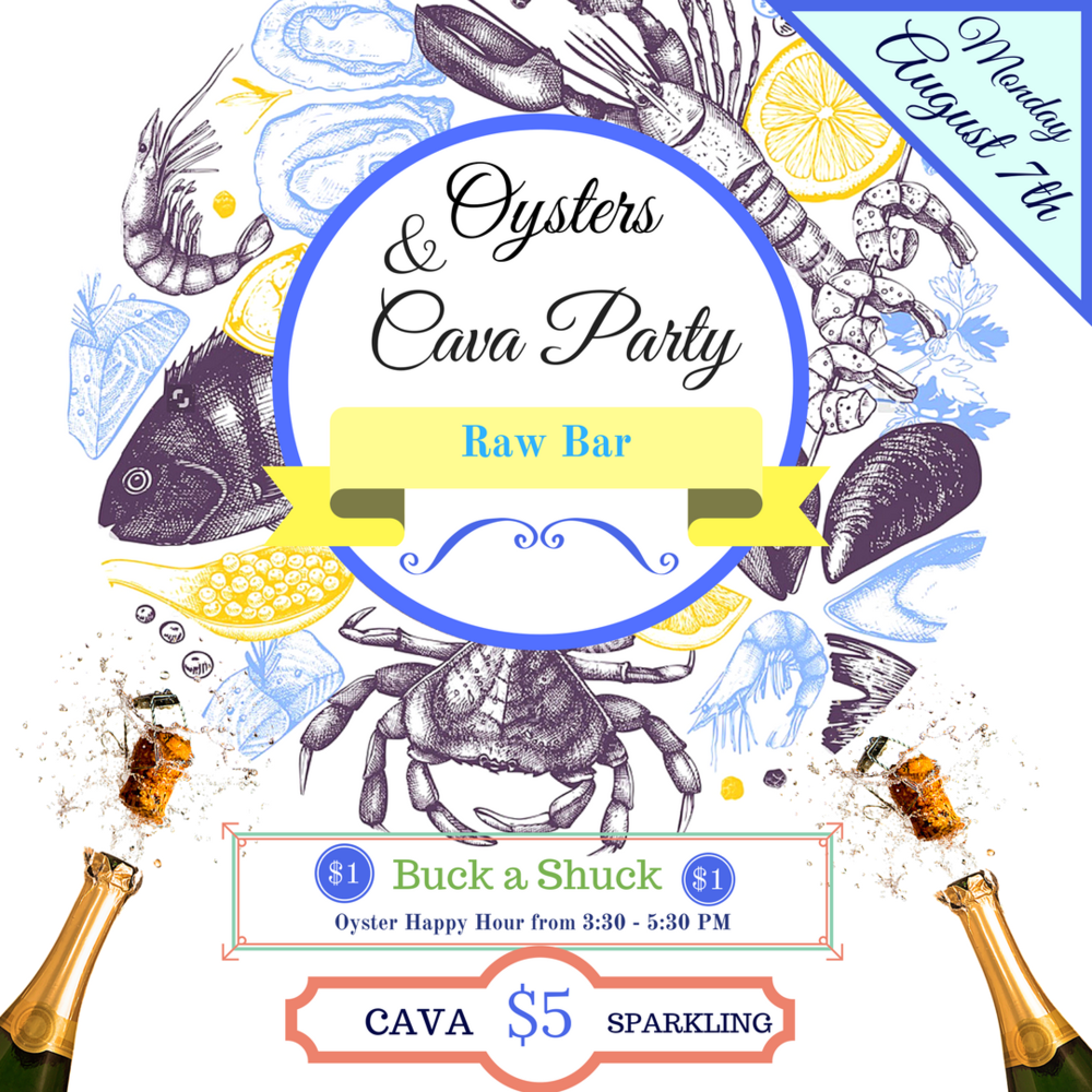 Oyster Party - INSTA.png