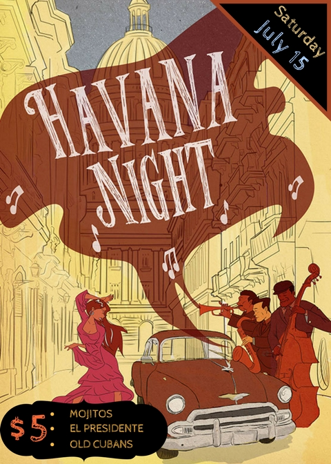Havana Night -v1.jpg