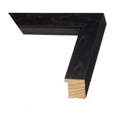Black Wood -