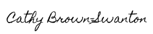 Cathy Signature.png