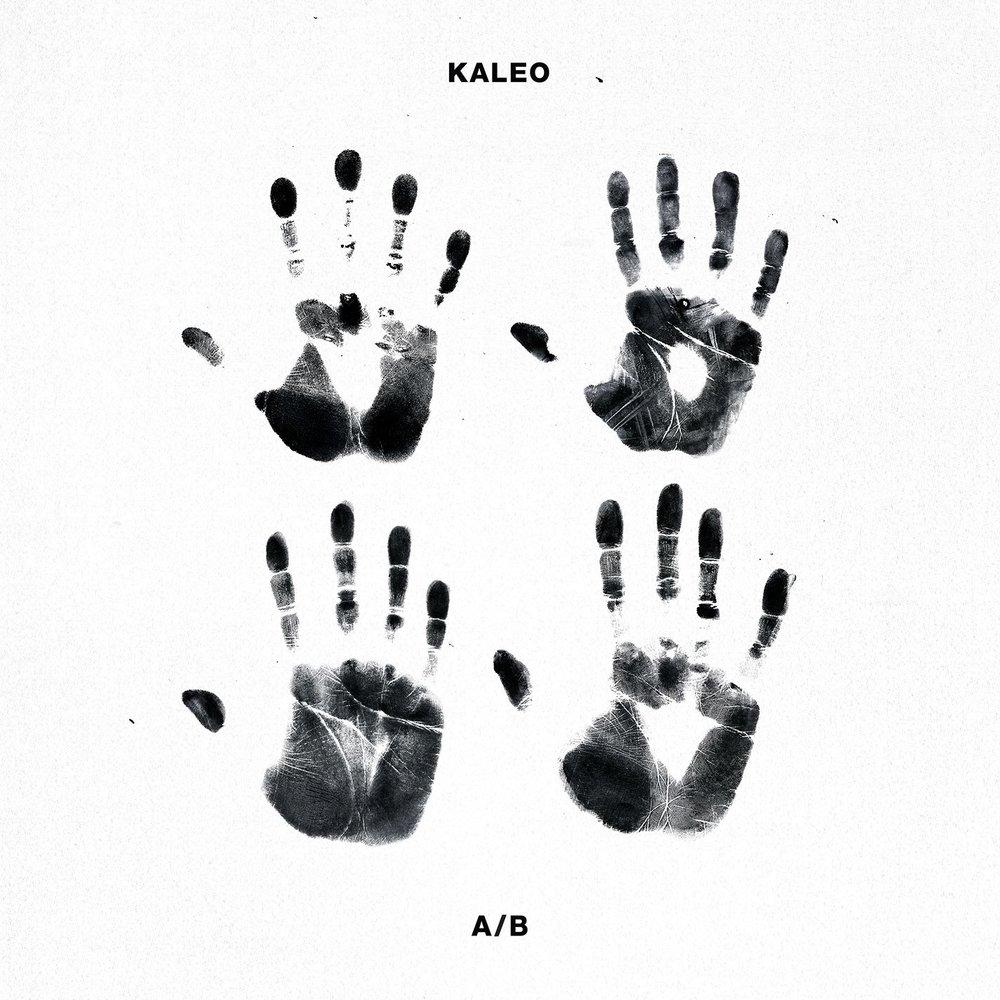 Kaleo-AB.jpg