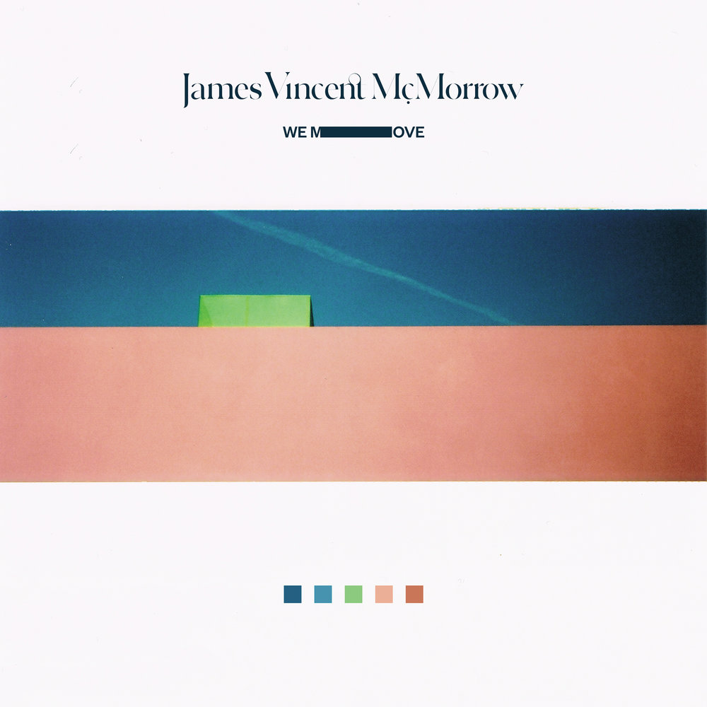 JAMESVINCENTMCMORROW_WEMOVE-WEB.jpg