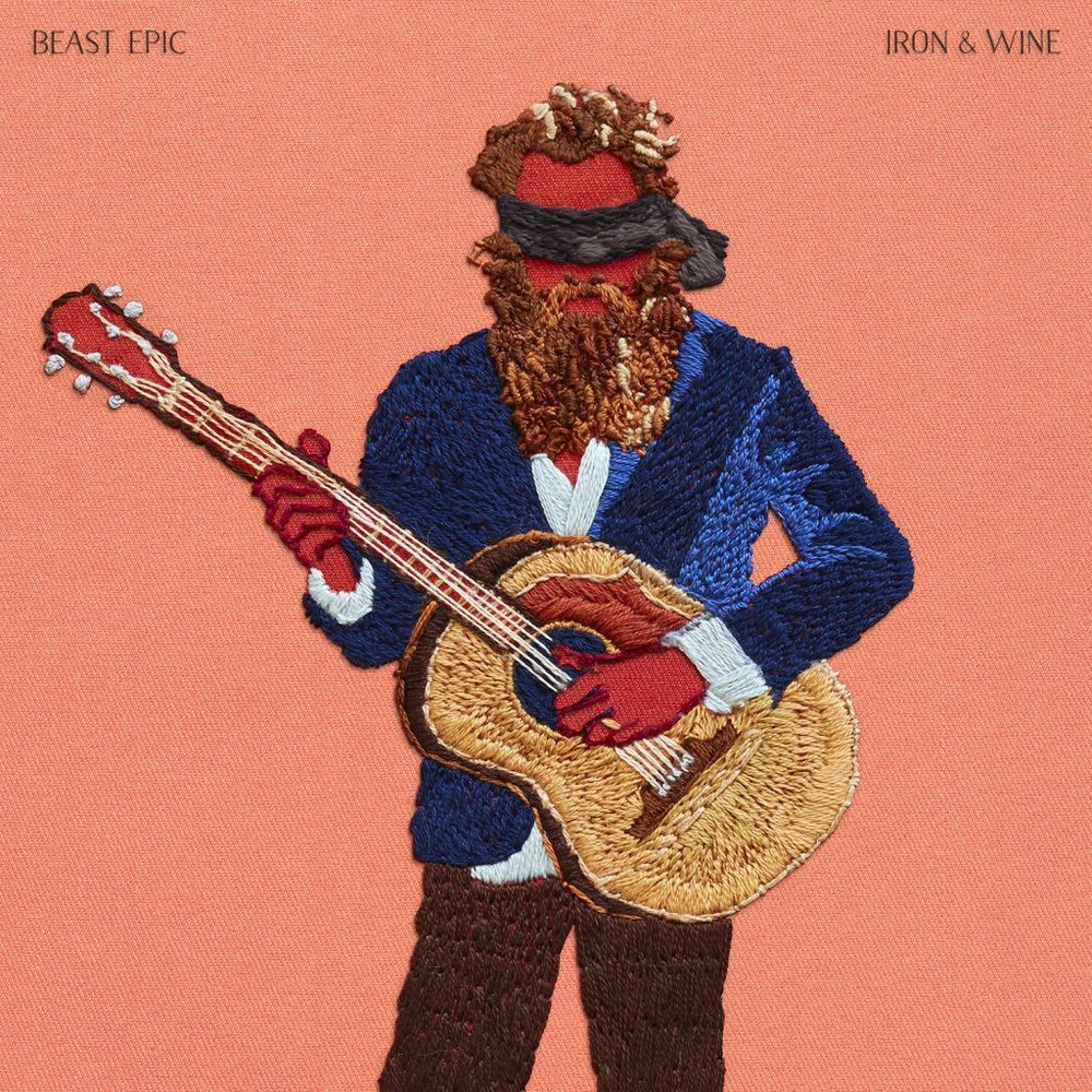 IronandWine_BeastEpic_Cover_5x5_300-1024x1024.jpg