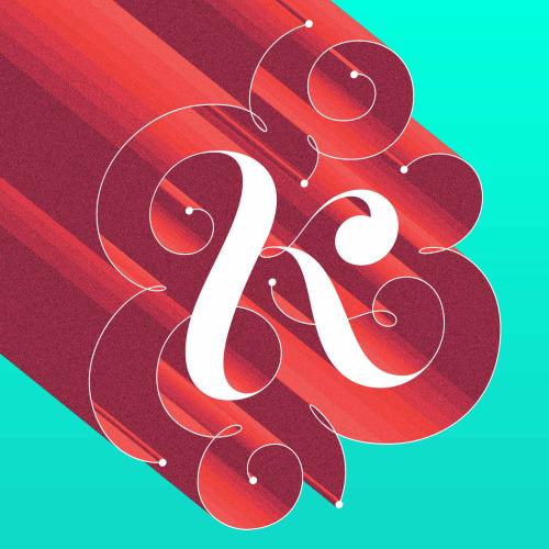 Typography Mania #293  http://dlvr.it/BF5yc7    https://plus.google.com/+AlejandroFranceschi/posts/fJa3Loc9t6d