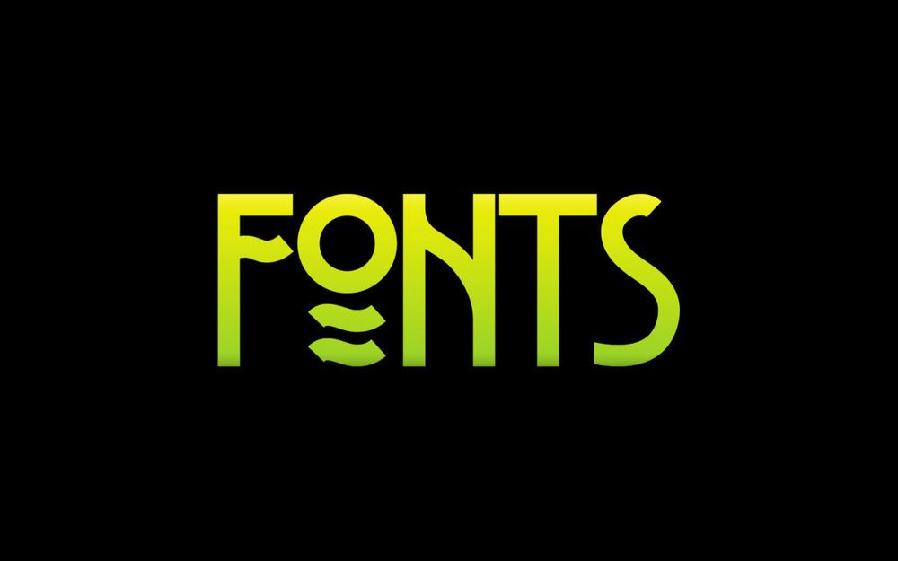 Friday Fresh Free Fonts - Belladona, Poison Hope, Stormfaze  http://dlvr.it/BBQkFP    https://plus.google.com/+AlejandroFranceschi/posts/B4QpcBPwQUJ