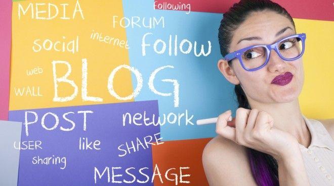 200+ #ContentMarketing Tips for You! | #SMM #SocialMedia #Blogging #Marketing #Advertising