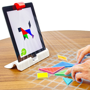 Price on #Osmo dropped 50% to $49 for pre-orders on #iPad | If you have kids, this is the #educational to to get! | http://ow.ly/yVbhF http://click-to-read-mo.re/p/85II/53413f12